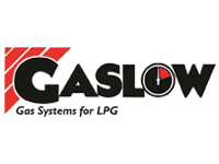 Gaslow Systems