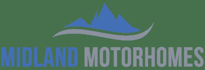 Midlands Motorhomes
