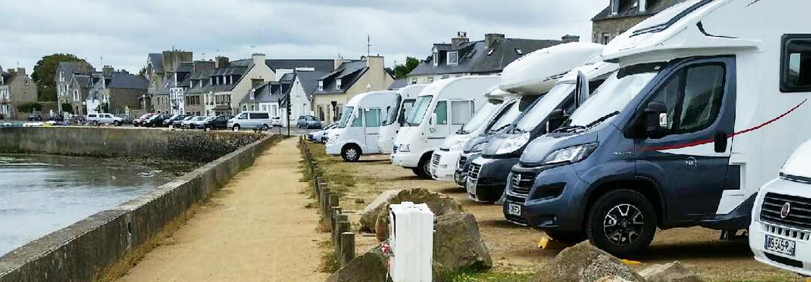 Motorhome Links